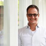Dr. Peter Belker Development Programme für internationale Führungskräfte