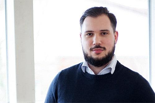 Alexander Mildner