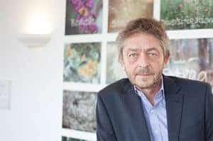Peter Brix