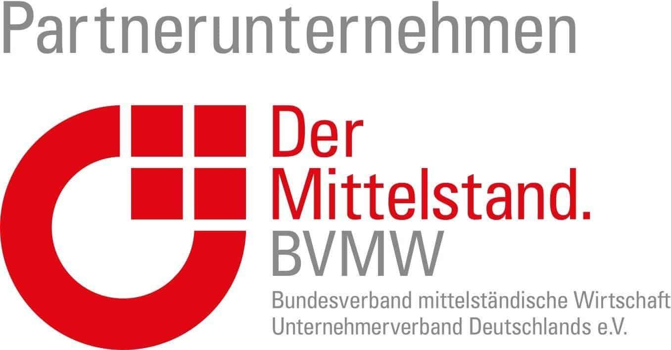 BVMW Partnerunternehmen