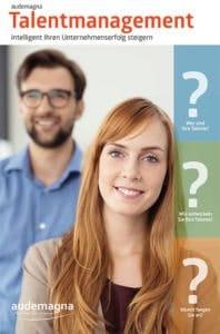 Talentmanagement_Broschüre