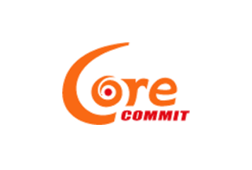 Core Commit Kulturcheck