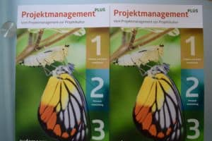 Projektmanagement_Broschüre