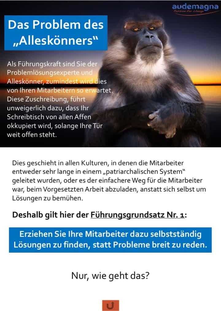 Ausgezeichnet Druckbare Affen Vorlage Galerie - Entry Level Resume ...