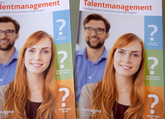 talentmanagement2