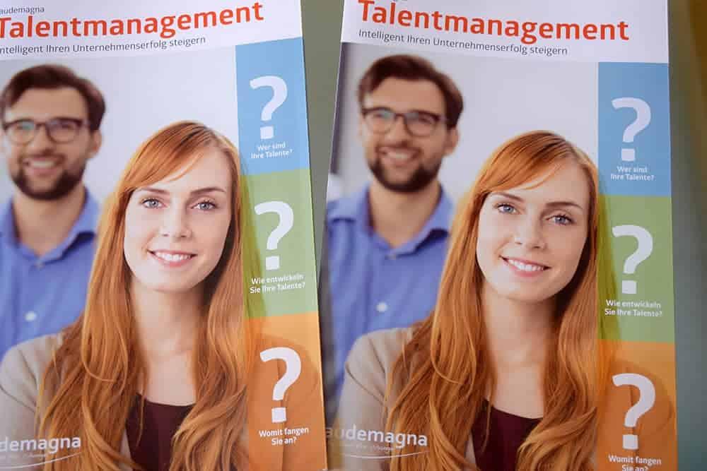 talentmanagement2