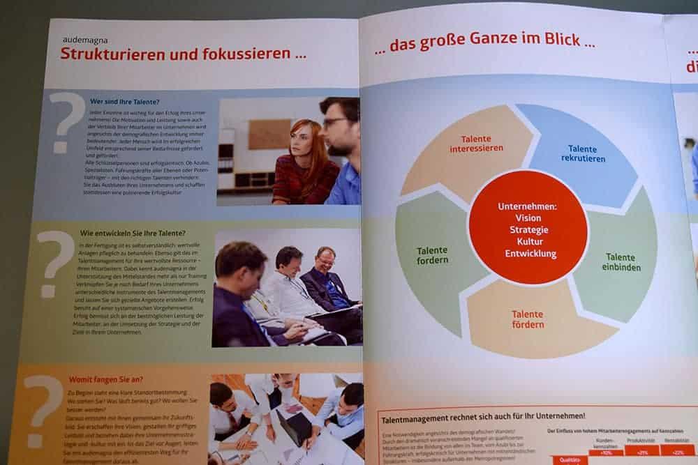 talentmanagement_Broschüren