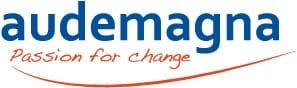 Logo audemagna