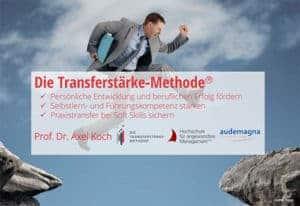 transfer-Methode