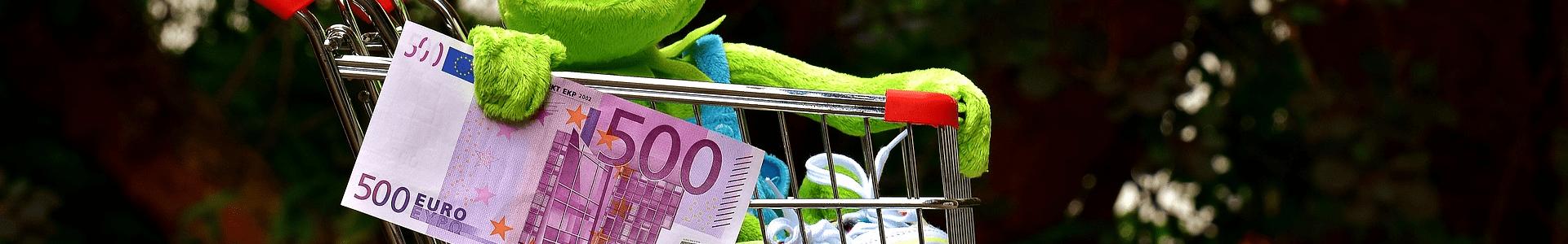 Gutschein-Aktion, 500 Euro, HR-Coach-Dialog