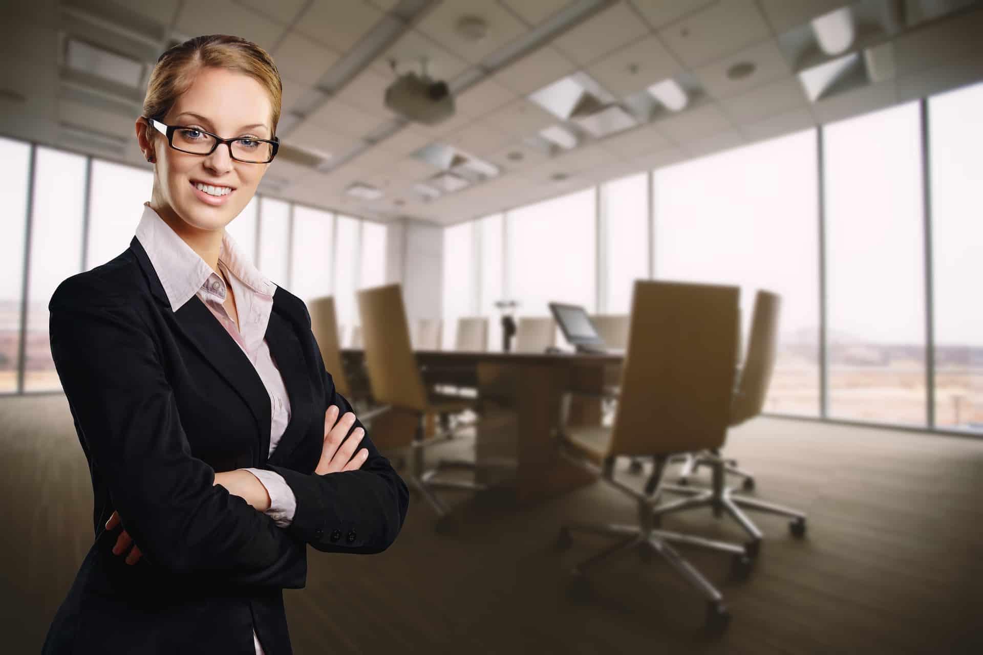 next step leadership führen auf distanz